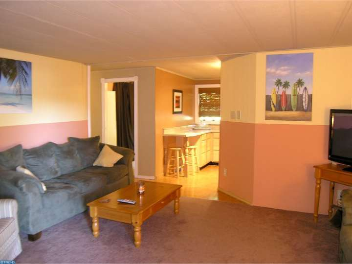 36467 E Estate Dr #APT 201, Rehoboth Beach, DE