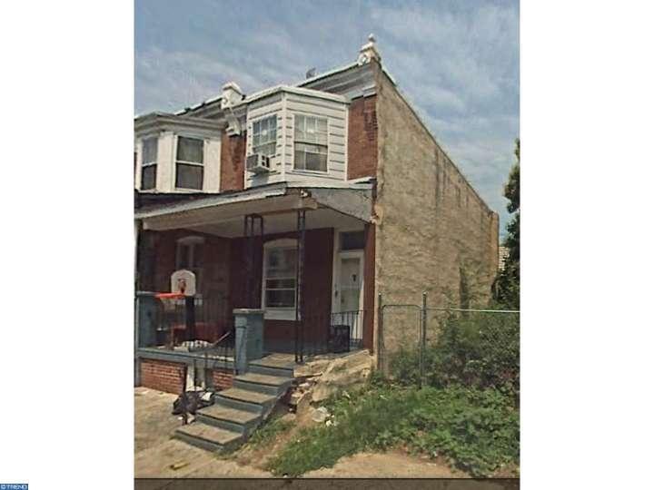 5113 Funston St, Philadelphia, PA