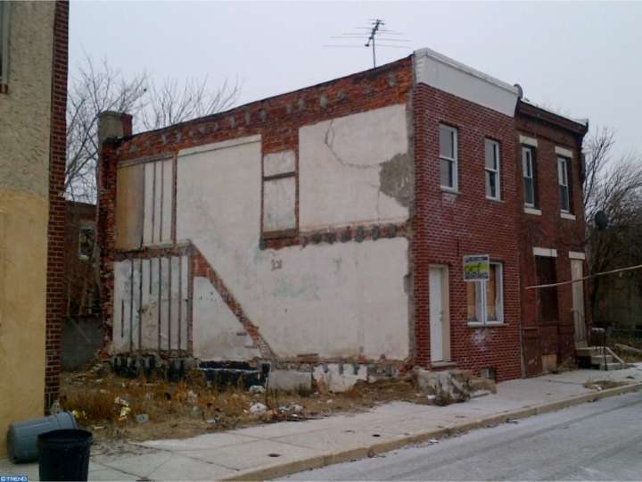 1407 S Taylor St, Philadelphia, PA