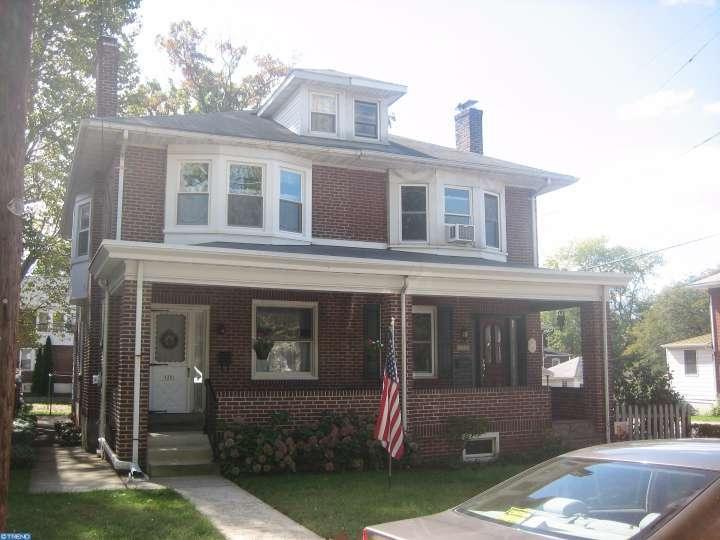 1302 Queen St, Pottstown, PA