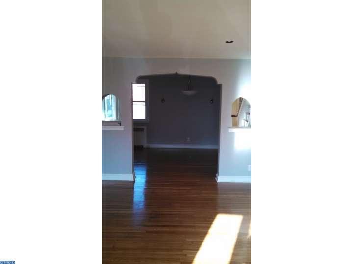 7947 Provident Rd, Philadelphia, PA