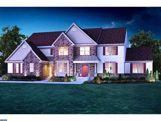 10 Windflower Ct, Robbinsville, NJ 08691