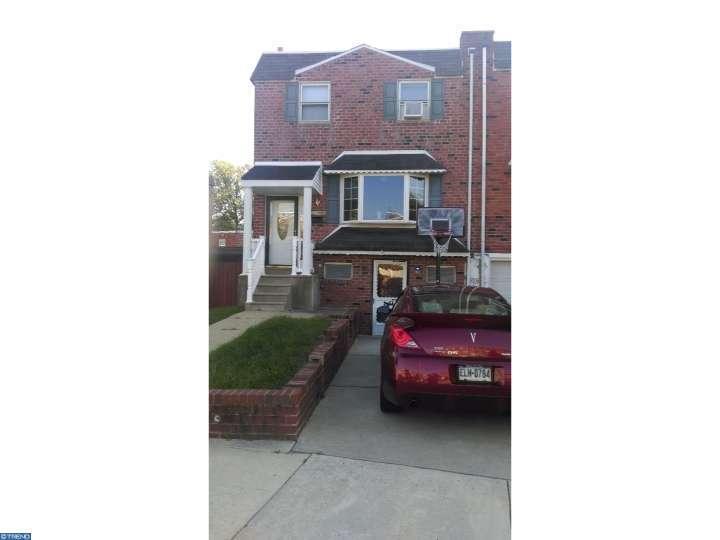 12709 Cabell Rd, Philadelphia, PA