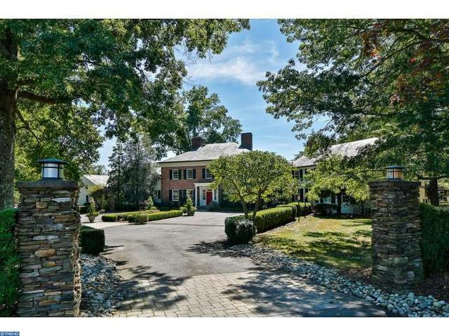 214 Cherry Hill Rd, Princeton, NJ 08540