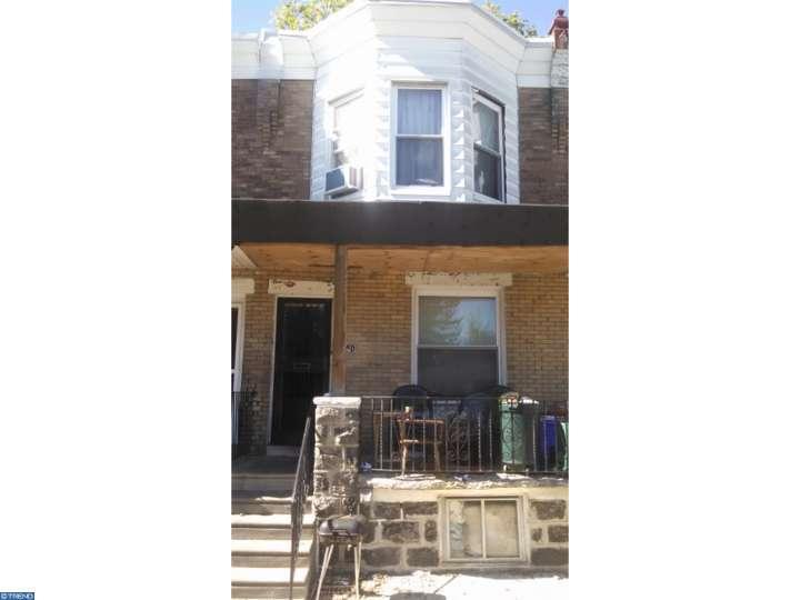 240 N 64th St, Philadelphia, PA