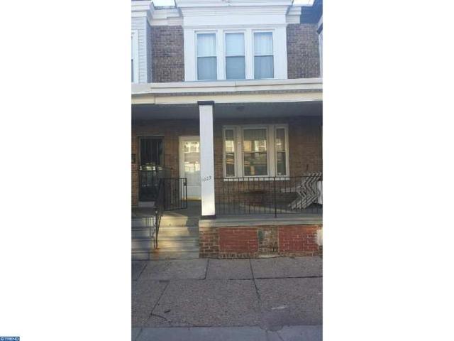 1029 Langham Ave, Camden, NJ 08103