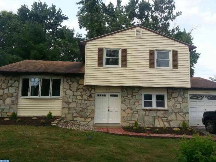 619 S Oxford Valley Rd, Fairless Hills, PA