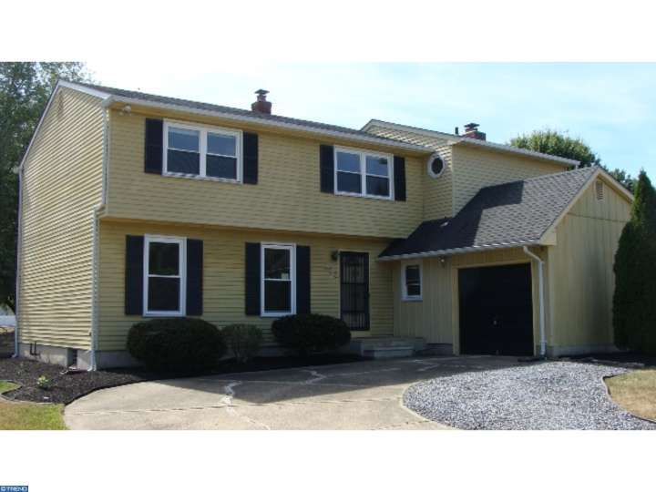 187 Golfview Dr, Sewell, NJ