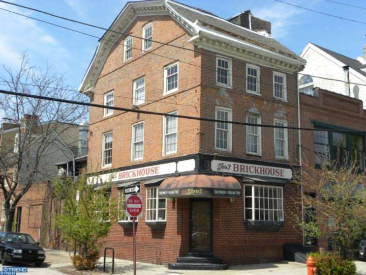 626 S Front St, Philadelphia, PA