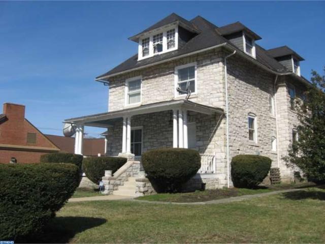 519 E Lincoln Hwy, Coatesville, PA