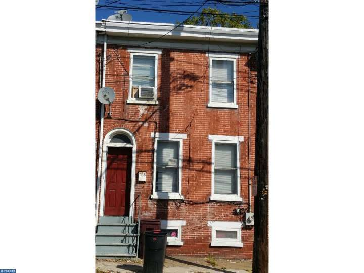 1125 Lancaster Ave, Wilmington, DE