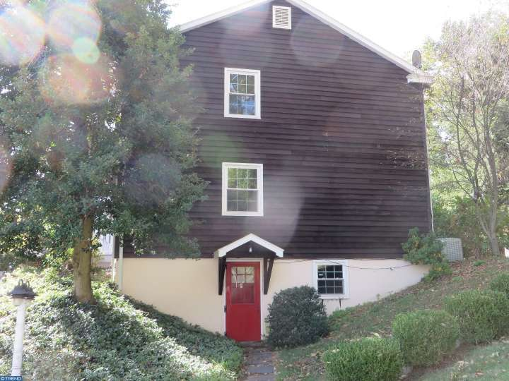 527 Black Horse Rd, Chester Springs, PA