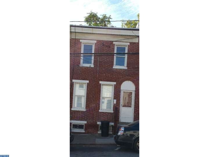 1110 W 2nd St, Wilmington, DE