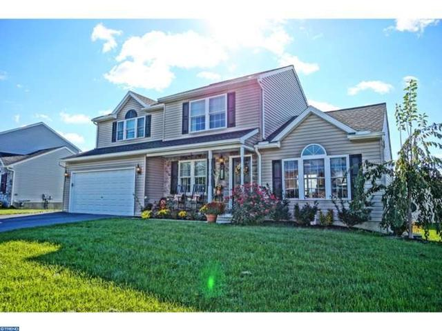 106 Gable Dr, Myerstown PA 17067