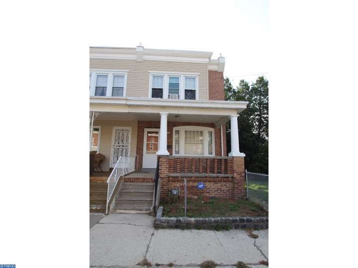2509 W 6th St, Chester, PA
