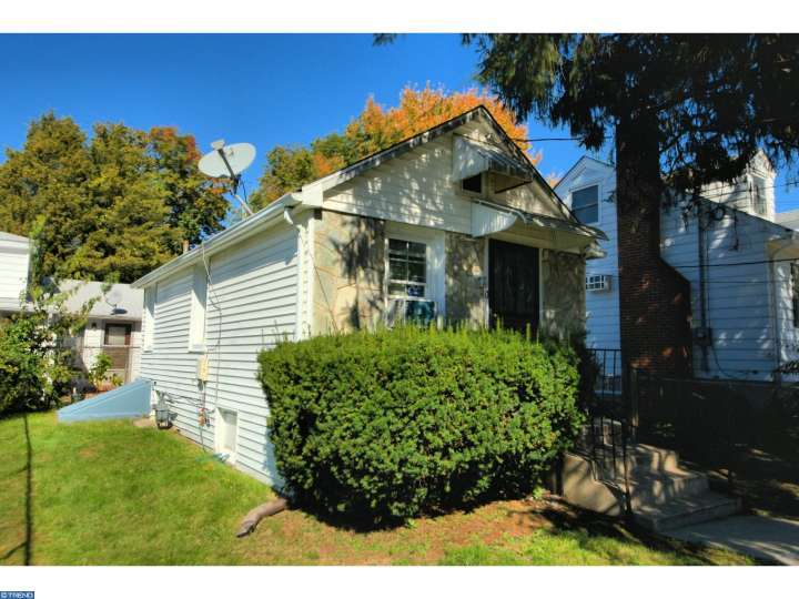 10 Crescent Avenue, Ewing, NJ 08638