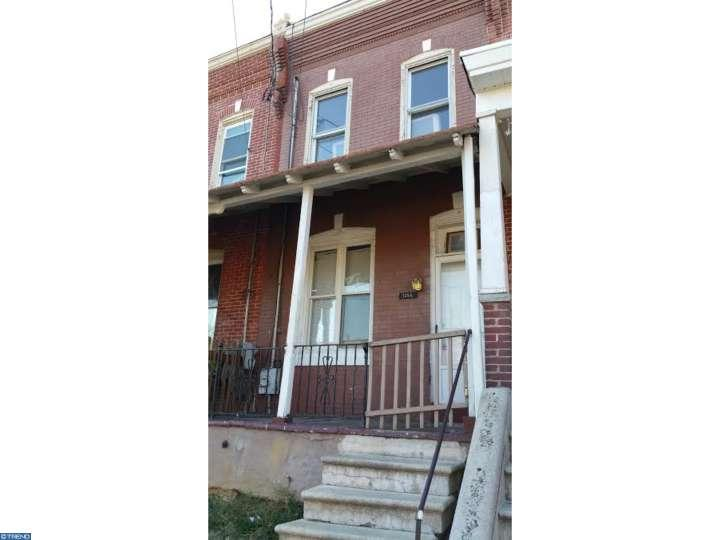 30512 N Franklin St, Wilmington, DE