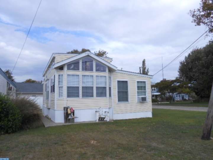 6 Adaline Ave ## a, Fortescue, NJ