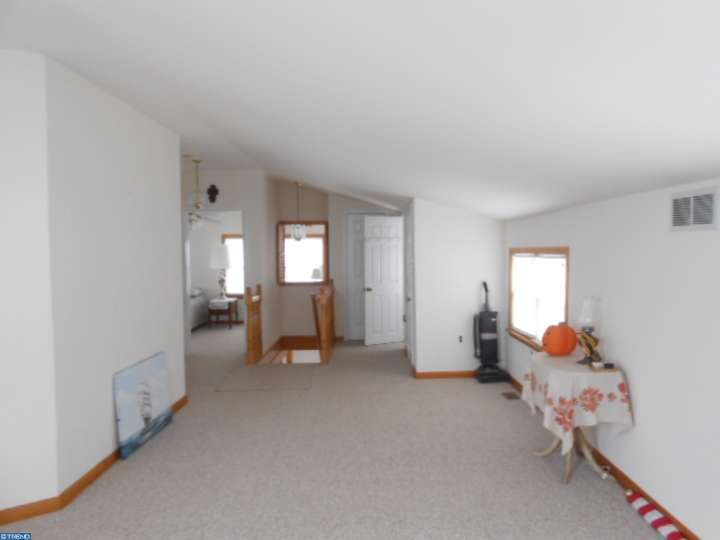 264 New Jersey Ave, Fortescue, NJ