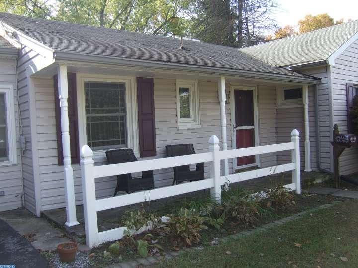 1306 E Kings Hwy, Coatesville, PA