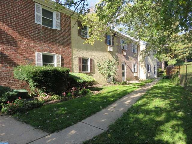117 Railroad Ave #APT 26, West Grove PA 19390