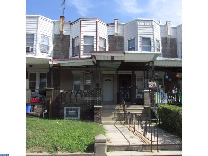 5917 Christian St, Philadelphia, PA