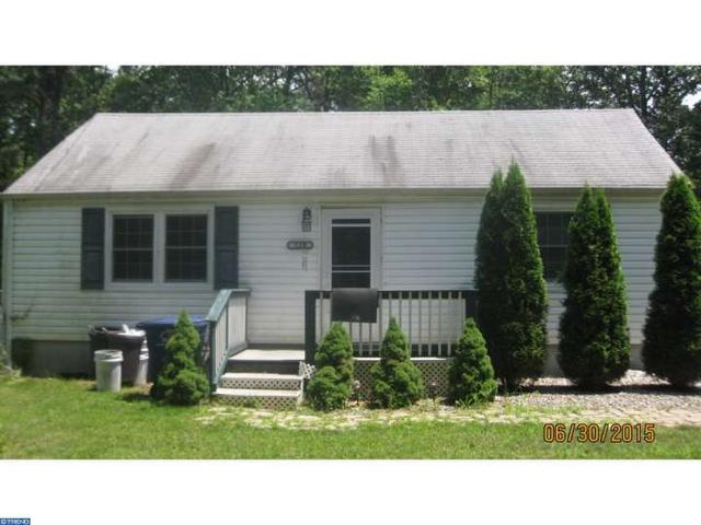 112 Norwood Ave, Browns Mills, NJ 08015