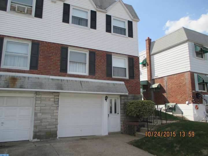 3830 Etta St, Philadelphia, PA