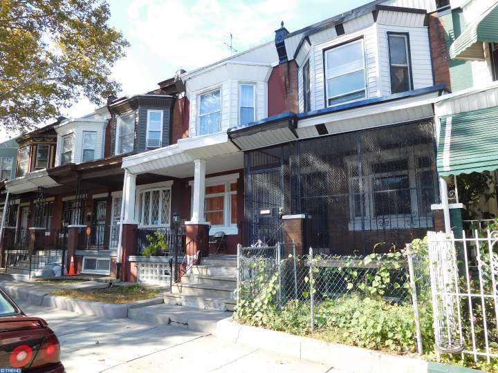3744 N 10th St, Philadelphia, PA