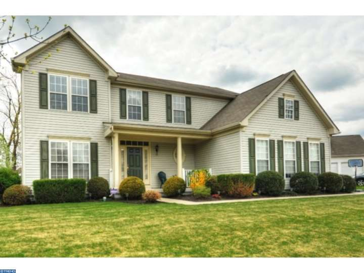 477 Creekview Dr ## a, Harleysville, PA