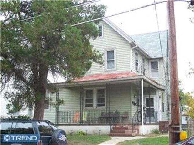 63 N Broad St, Penns Grove, NJ 08069