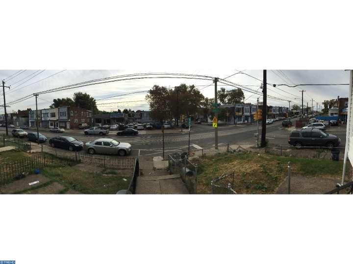 7055 Elmwood Ave, Philadelphia, PA