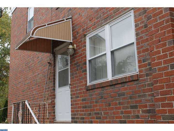 506 Parlin St, Philadelphia, PA