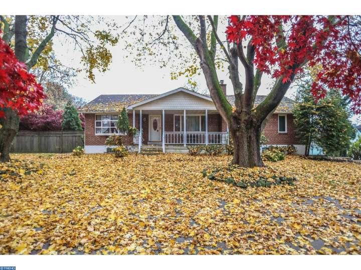 270 W Boot Rd, West Chester, PA