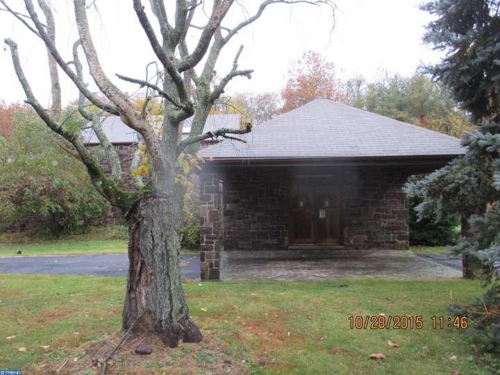 1850 Hampstead Rd, Huntingdon Valley, PA