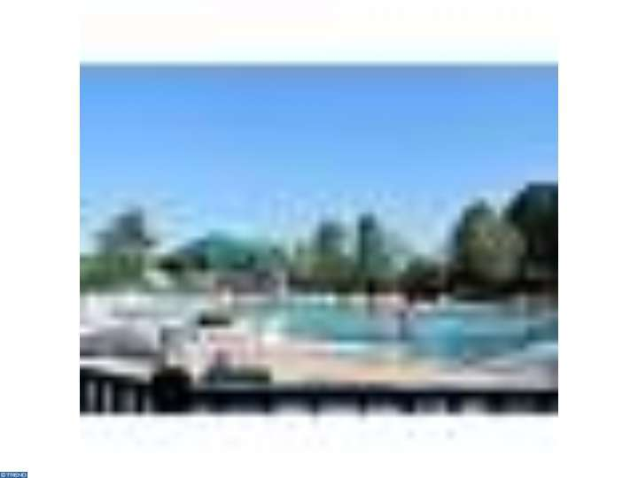 807 E Fishers Creek Rd, Absecon, NJ