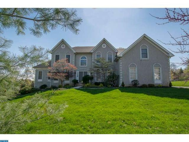 293 homes for sale in phoenixville pa phoenixville real
