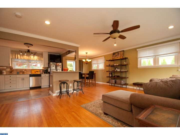 313 Mayfield Ave, West Chester, PA