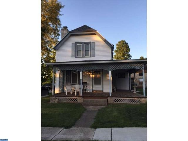 133 Lincoln Ave, Warminster, PA