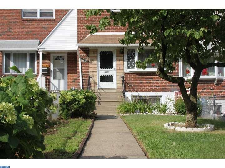 4540 Carwithan St, Philadelphia, PA