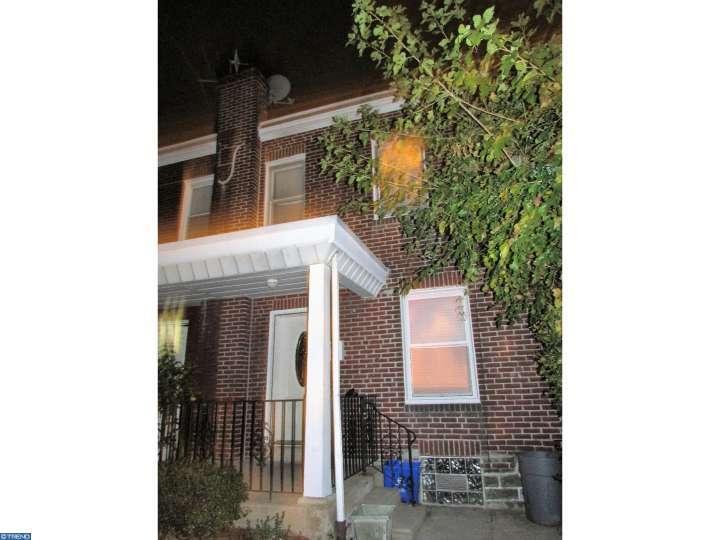 178 Fern St, Philadelphia, PA