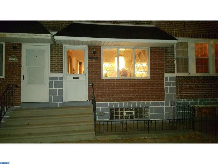 4333 Edgemont St, Philadelphia, PA