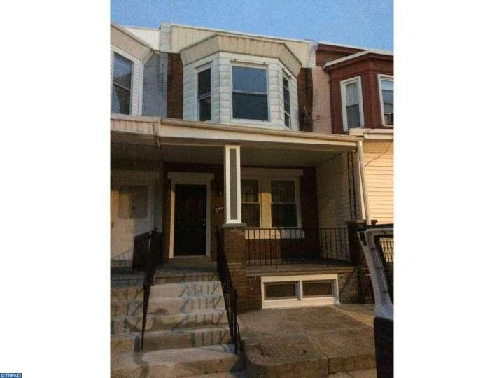 3947 N 8th St, Philadelphia, PA