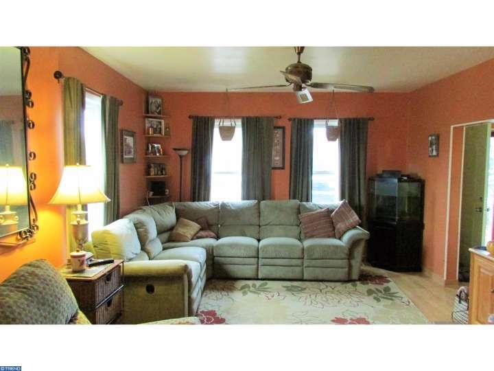 281 Jefferson St, Penns Grove, NJ