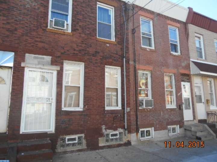 3047 Tulip St, Philadelphia, PA