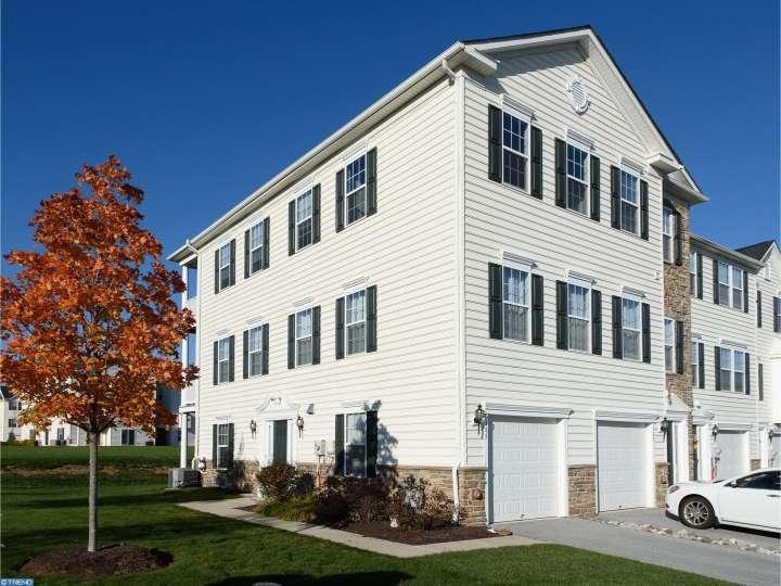 165 Larose Dr, Coatesville, PA