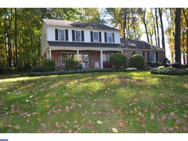 429 W Baltimore Pike, West Grove, PA