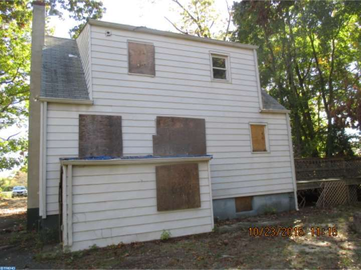 165 Fries Mill Rd, Blackwood, NJ