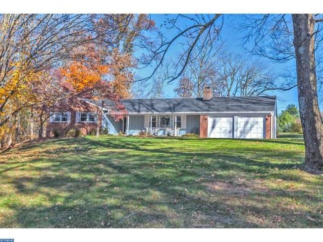 32 Manners Rd, Ringoes, NJ 08551
