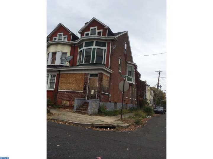 34 Spring St, Trenton, NJ